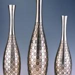 Seramik Ev Dekorasyon Ürünleri