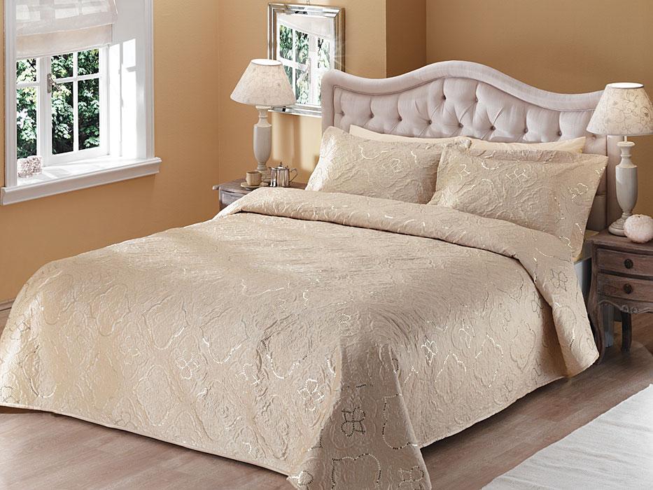 Taç yatak örtüleri modelleri