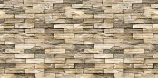 Taş Duvar Dekorasyon – Karya Doğal Taş Ürünleri ve Dekorasyon