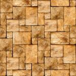 Taş Duvar Kendinden Yapışkanlı ithal Duvar Kağıdı