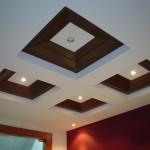 Tavan dekorasyon tüyoları