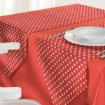 Tekstil ÜrünleriMasa ÖrtüsüKUPONKUPON POINTKUPON POINTKUPON