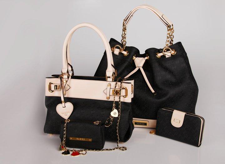trend vakko çanta modelleri