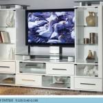 TV ÜNİTELERİ