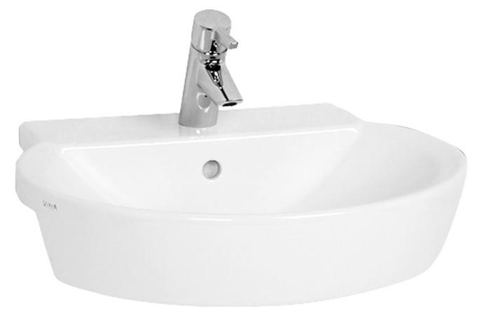 Vitra lavabo modelleri