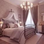 Yatak Odası Avize Modelleri