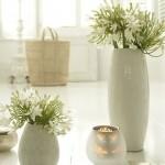 Yeni Dekoratif Vazo Modelleri