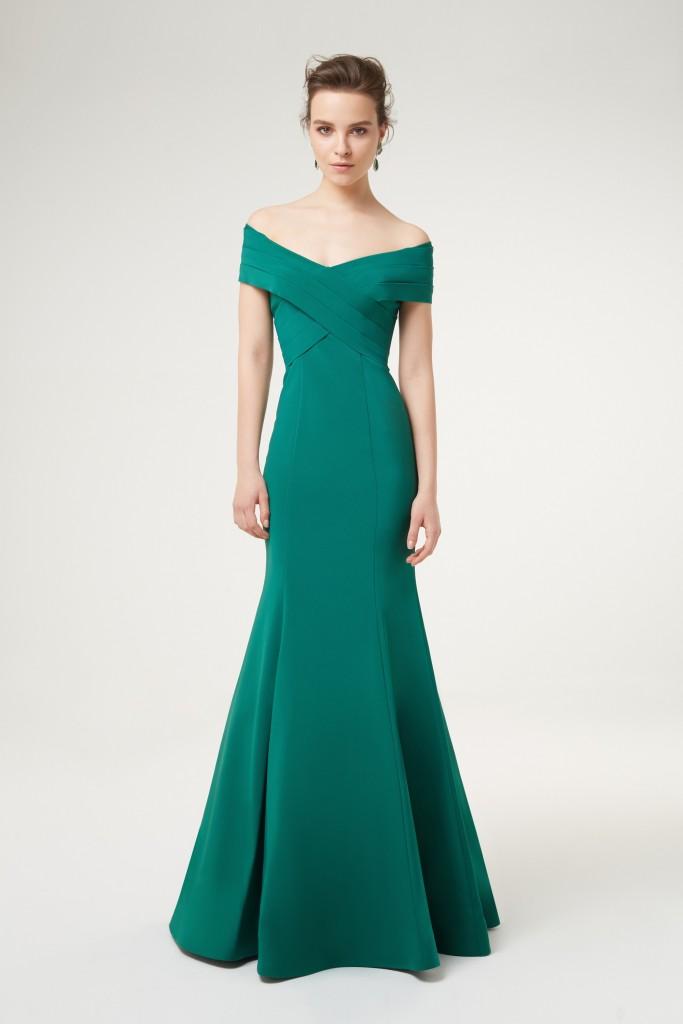 Yeni Sezon Abiye Elbise Modelleri ve Fiyatları