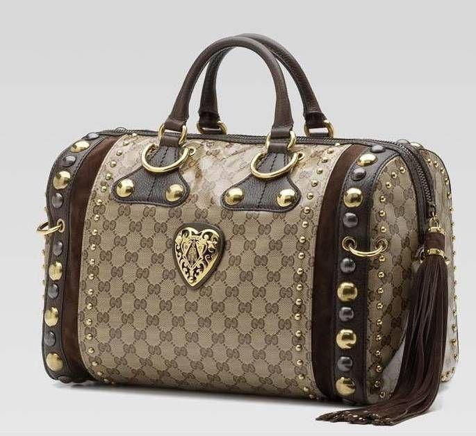 Yeni Sezon Vakko Bayan çanta Modelleri