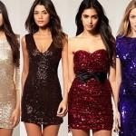 Yılbaşı Gecesi Kıyafet Önerileri