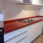 Yılmazlar Mermer Granit / Mutfak Tezgahı