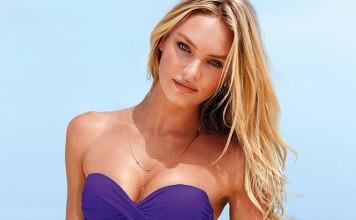 2013 yaz bikini modelleri » Yeliz'in Dünyası