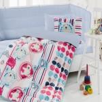 2015 Cotton Box Pamuk Bebek Yorganları ve Fiyatları