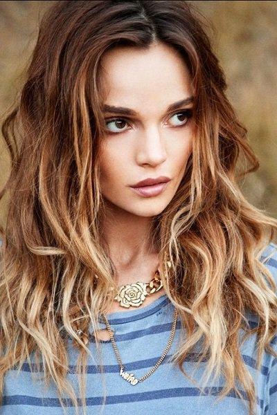 2015 Saç Kesim Modelleri