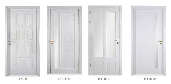 2015 Yeni Kapı Modelleri