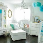2016 Çocuk Odası Dekorasyon Modelleri