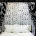 2016 Yatak Odası Perdeleri