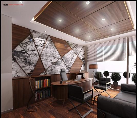 3d ofis tasarım örnekleri, ofis tasarımı dekorasyon, ofis