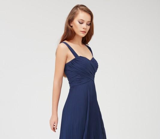 Abiye Elbise Modelleri ve Fiyatları