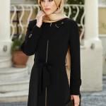 Alvina Pardesü Modelleri 2015