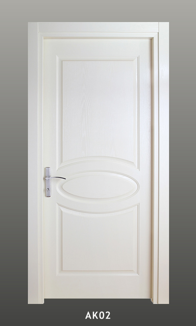 Amerikan Kapı :: Amerikan kapı modelleri, Amerikan kapıları