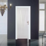 Amerikan Kapı Modelleri, Fiyatları ve Kapı Teknik Detay