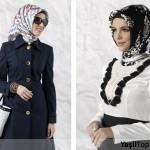 Armine Giyim 2011 Kataloğu