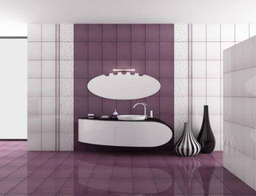 banyo fayans modelleri 05332482320