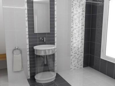 banyo kalebodur fayans modelleri ve renkleri 2102 (13)