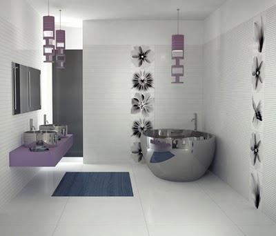 banyo kalebodur fayans modelleri ve renkleri 2102 (5)