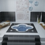 banyo kalebodur fayans modelleri ve renkleri 2102 (8)