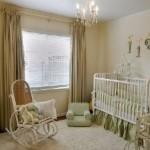 bebek odası dekorasyonu 4 – MobDizayn – Mobilya ve Ev Dekorasyonu