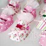 Bebek Şekerleri doğum günü süsleri ve parti