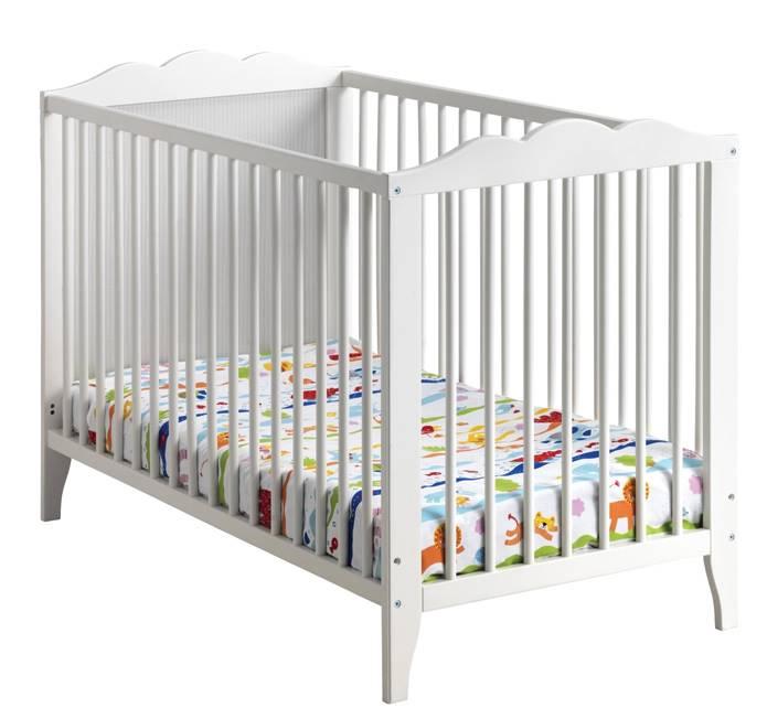 Bebek ve çocuk odası hazırlamanın püf noktaları