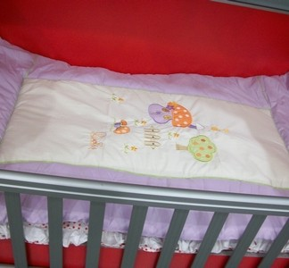 bebek yorganı,örtü modeli Ürün Detayları Gösteriliyor