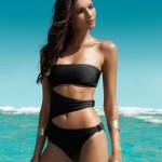 Bikini Modelleri 25 – Bayan XL Kadına dair her şey; abiye