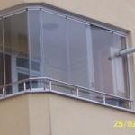 Cam balkon modelleri,2013 cam balkon resimleri,cam balkon