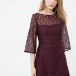 Dilek Hanif For Koton Elbise