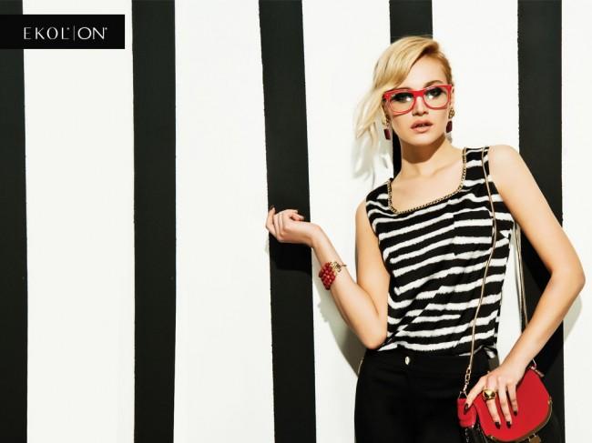 Ekol Giyim Koleksiyonu » Kadın ve Moda Sitesi