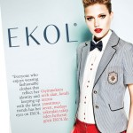 Ekol Online Giyim