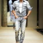 Erkek Spor Giyim 0545 364 5257 online giyim satış toptan ve