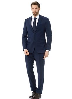 Erkek Takım Elbise Modelleri ve Fiyatları Boyner'de