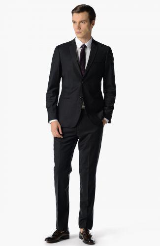 Erkek Takım Elbise NetWork