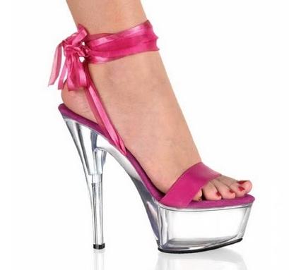 Fantezi Ayakkabı Modelleri Abiye Ayakkabılar Seksi Aykkabılar