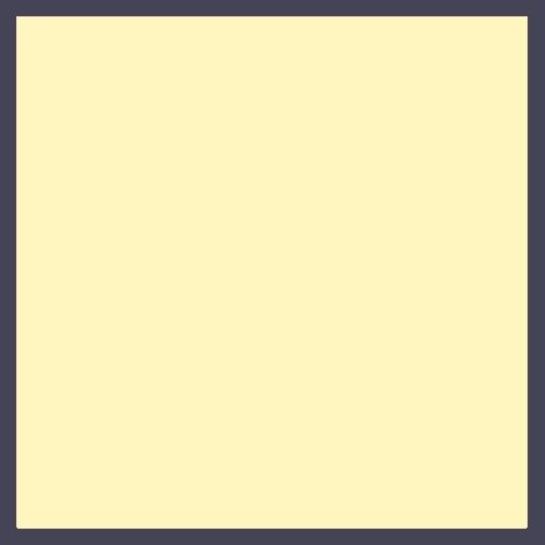Filli Boya Renk : Fildişi