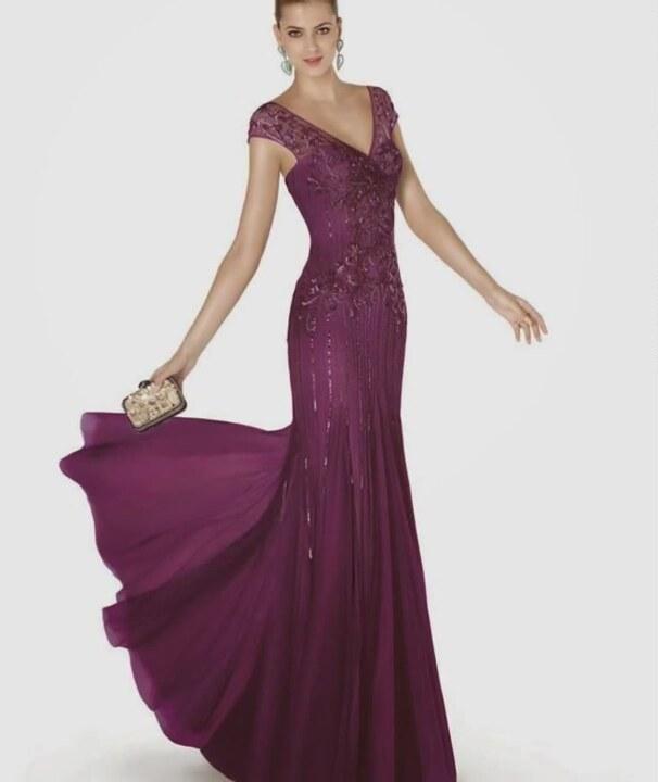 gece elbisesi Videoları