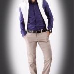 Genç Giyim Modası