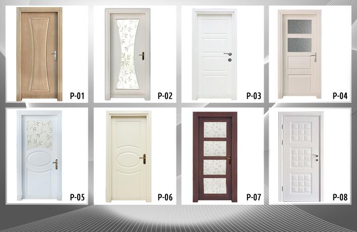 Geyveli Kapı Sakarya Amerikan Kapı Çelik Kapı Modelleri