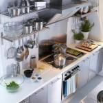 IKEA'dan yeni mutfak tasarımları