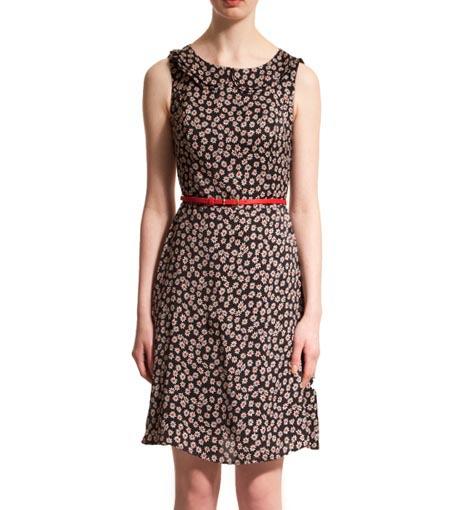 koton 2016 abiye elbise modelleri
